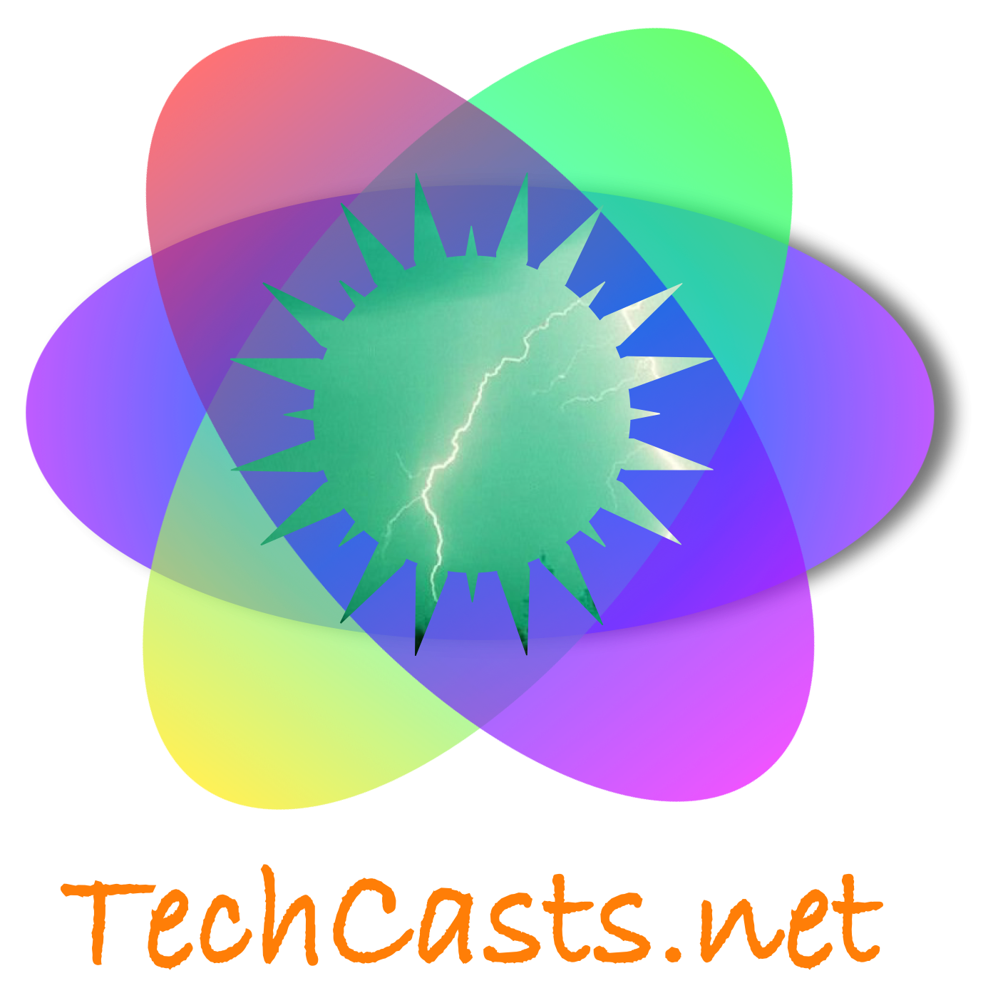Techcasts.net